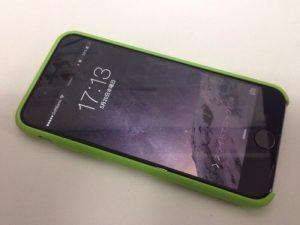 SIM FREE iPhone6