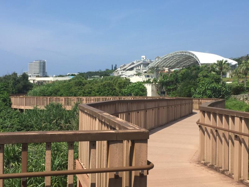 海洋博公園(その13)