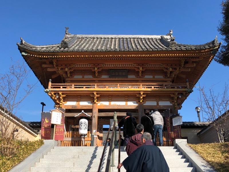 総持寺(その2)